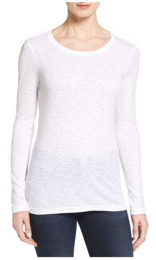 nordstrom anniversary sale basic buys