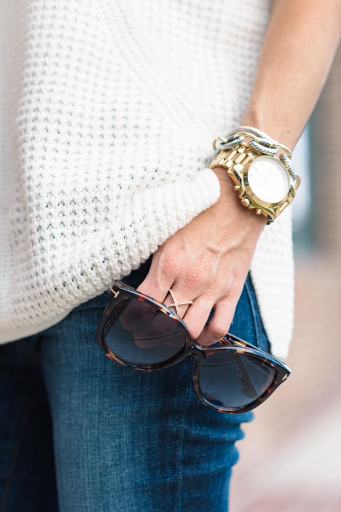 nordstrom anniversary sale picks tom ford sunglasses