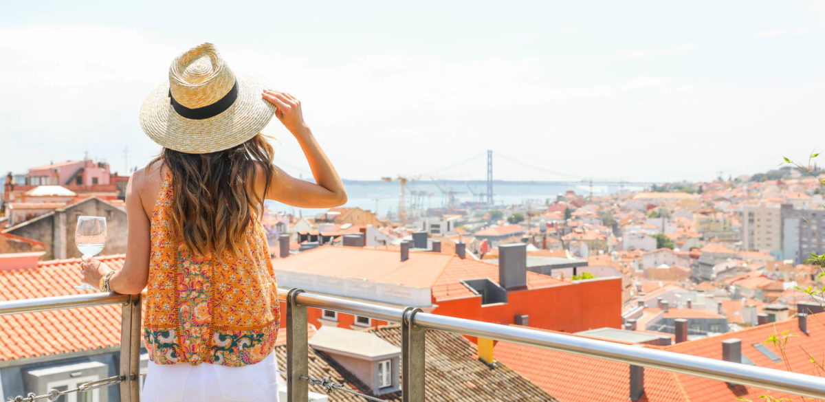 what to pack for portugal, porto, portugal, packing list for portugal