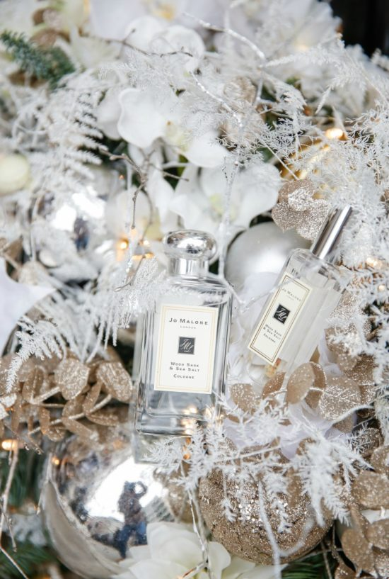 sephora holiday fragrances