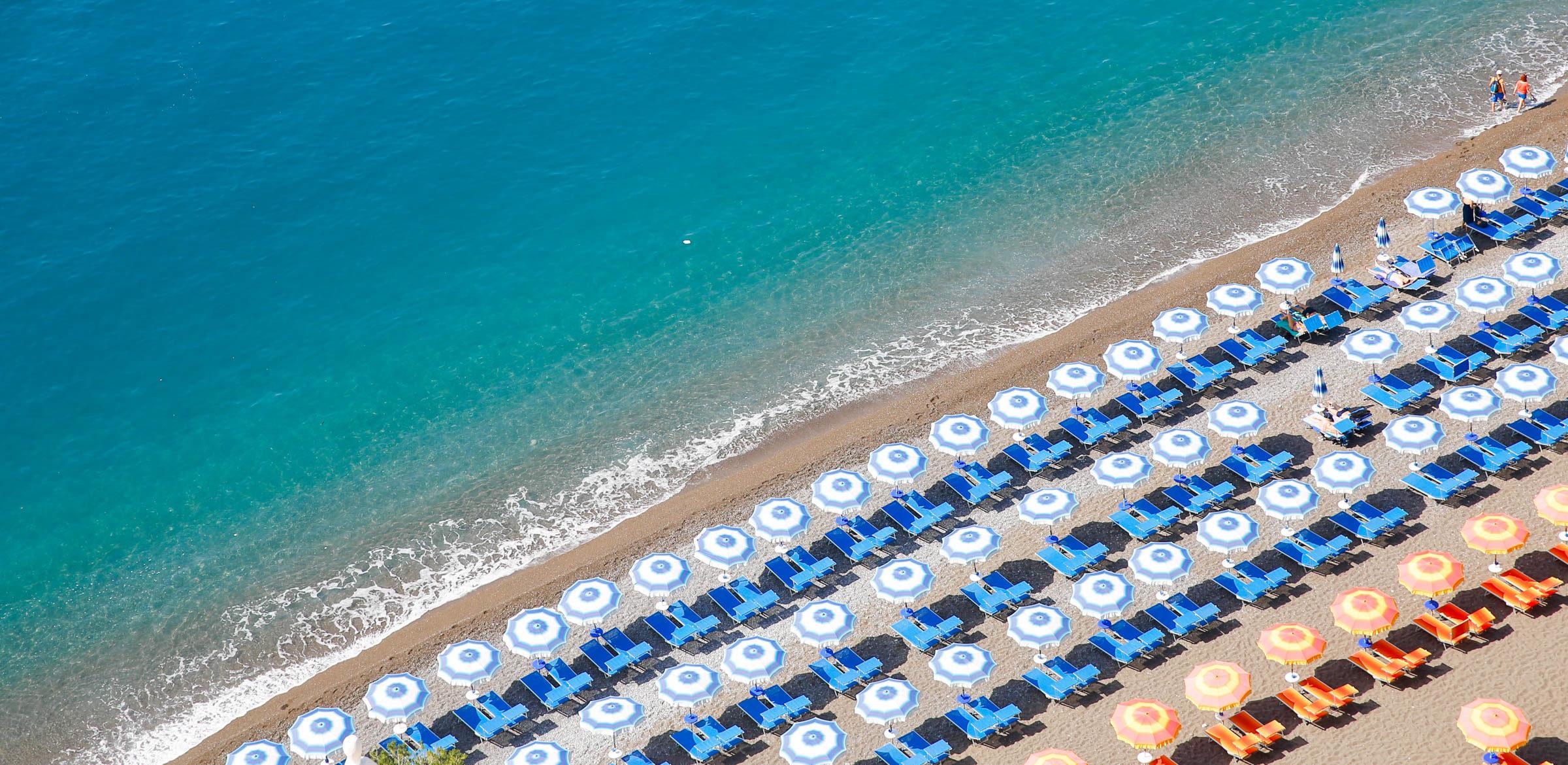 what to do along the amalfi coast