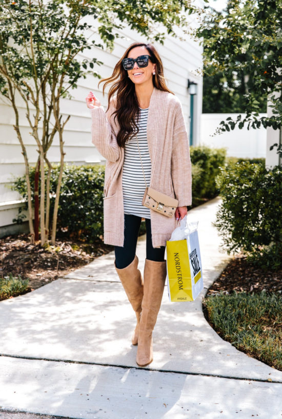 Nordstrom Anniversary Sale Early Access Picks + $500 GIVEAWAY