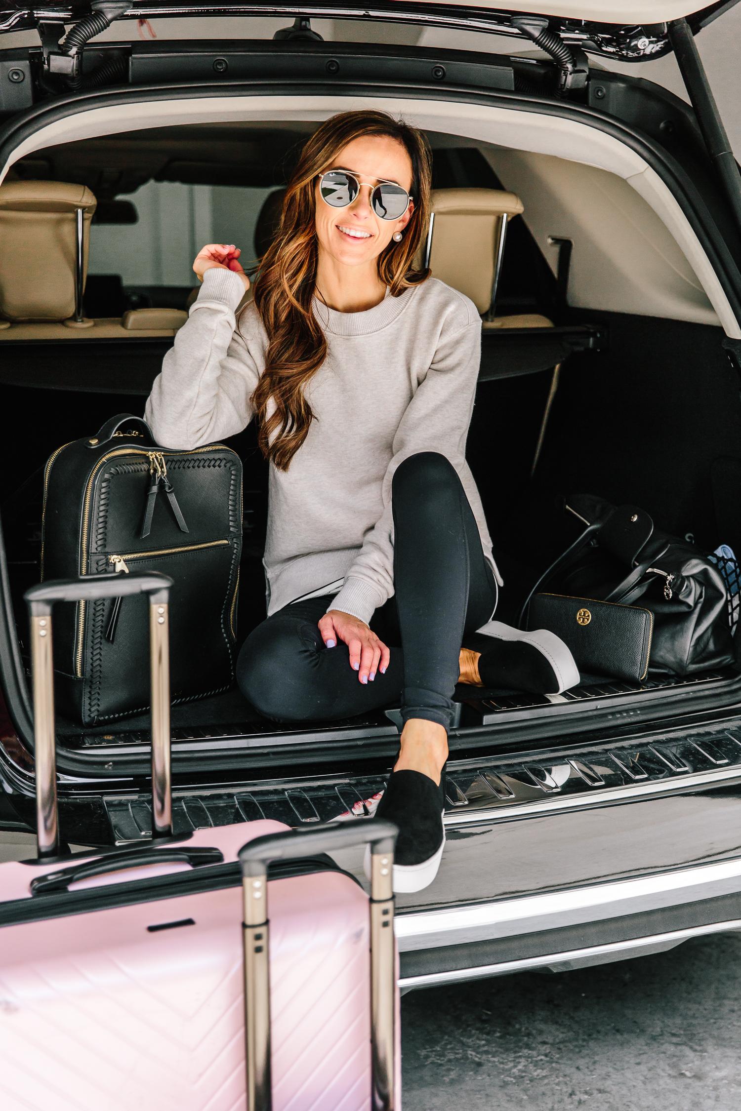 nordstrom anniversary sale travel essentials