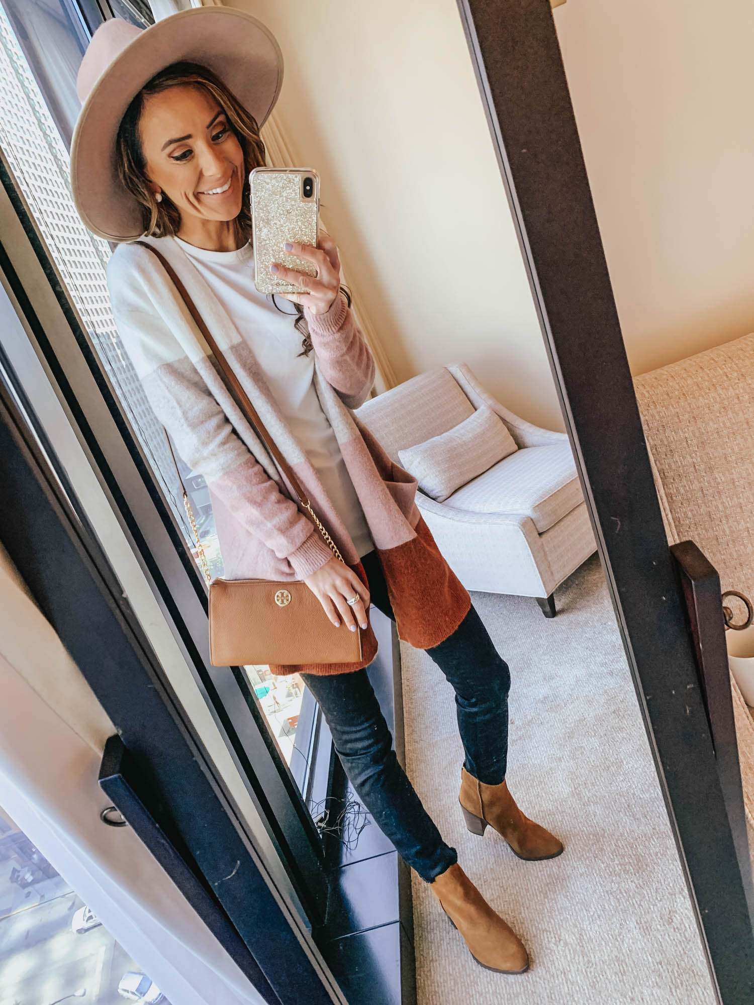 nordstrom anniversary sale 2019 early access picks