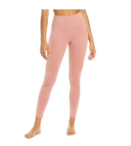 zella leggings in nordstrom anniversary sale 2019