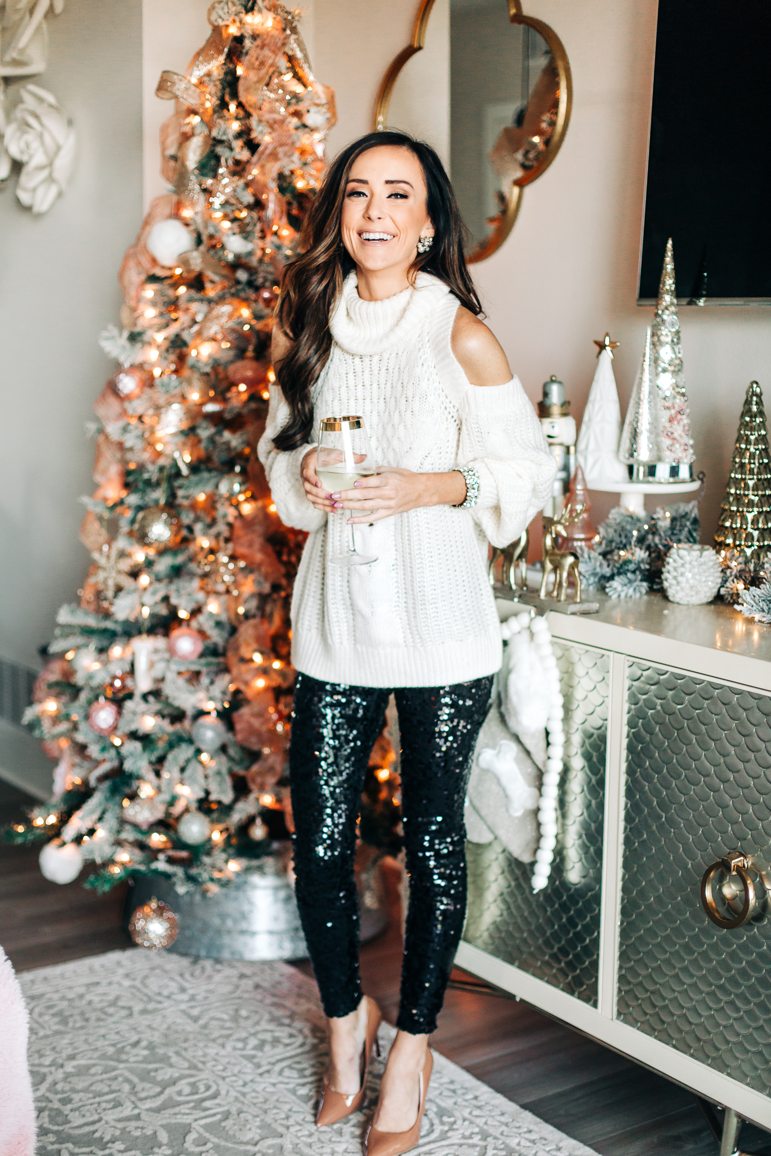 Buy Christmas Outfit Idea Up To 78 Off