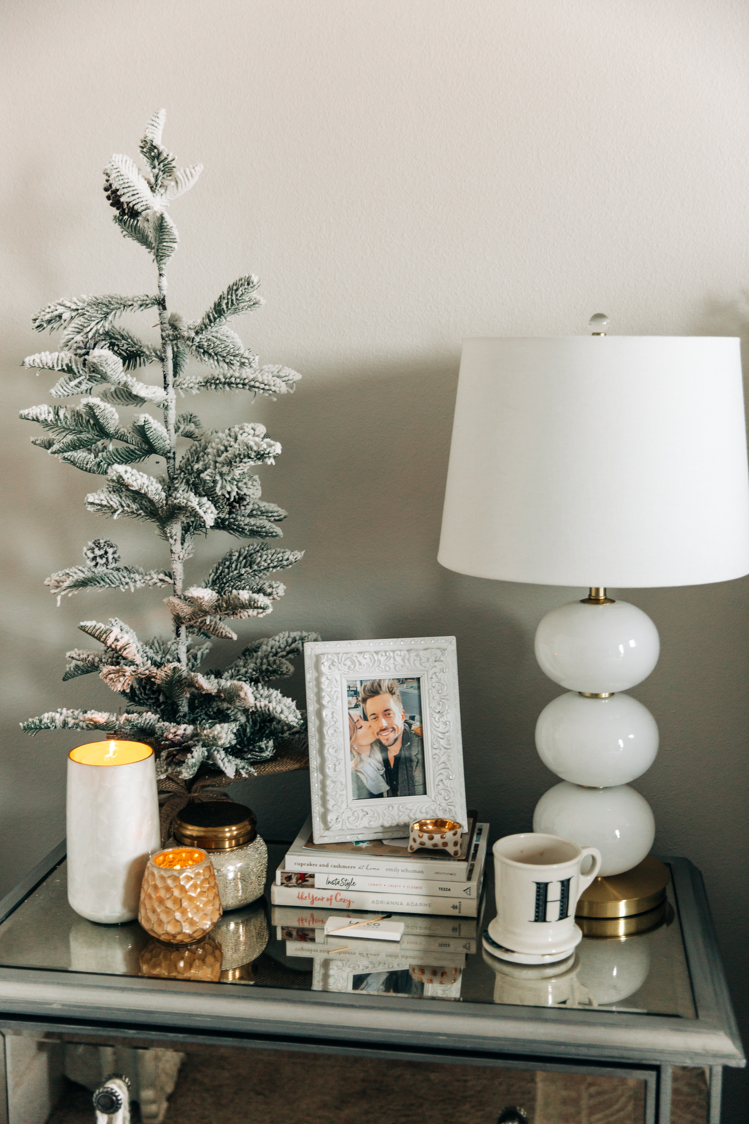 anthropologie holiday gifts