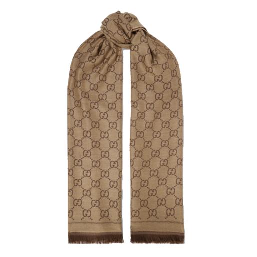 gucci scarf, christmas wishlist