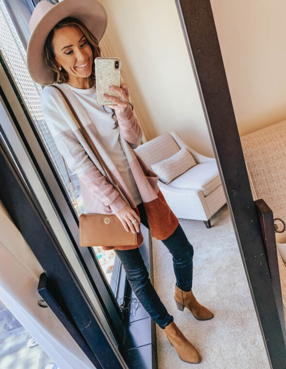Nordstrom Anniversary Sale 2021 | My Must-Have's List