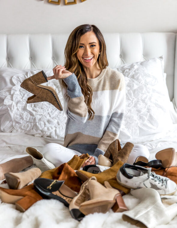 Nordstrom Anniversary Sale 2021 | Shoes